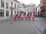 21 dec 2019 Ensemble Bergen op Zoom