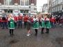 8 dec 2019 Haarlem publiek